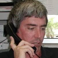 Duane Henderson - FDOT compliance - CEMEX | LinkedIn