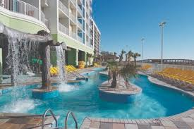 grove in north myrtle beach south