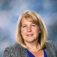 Lisa Ashburn - Personal Insurance Account Executive - Bankers Insurance,  LLC | LinkedIn
