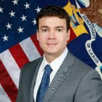 Aaron Mitchell - Government Technical Representative - U.S. Department of  Housing and Urban Development | LinkedIn