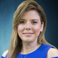 Kelli Duffield - Chief Internal Auditor - Caddo Parish School Board |  LinkedIn