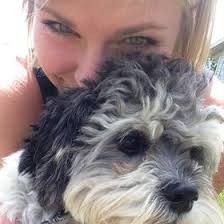 Abby Jenkins (abbylynn621) on Pinterest