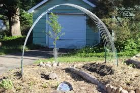 vegetable gardener how to build