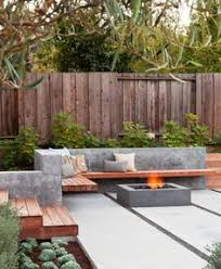 20 Concrete Patio Ideas Patio Concrete Patio Backyard Landscaping
