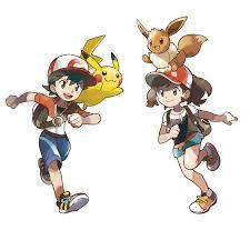 How to transfer from Pokémon Go to Pokémon Let's Go - Polygon