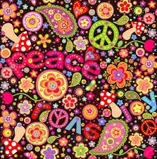 flower power hippie 1008x1023