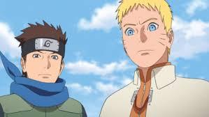 Naruto Fans Spot New Details About Konohamaru's Family