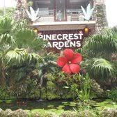 pinecrest garden 655 photos 86 avis