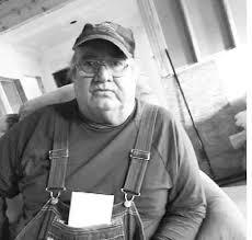 Arnold McDonald Obituary - San Angelo, Texas | Legacy.com