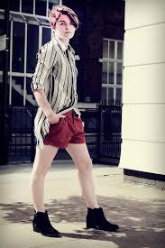 Lauren Ivy Newman - Choice Model Management