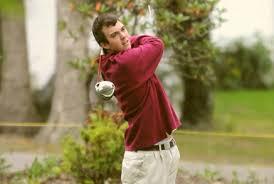 Men's Golf Places Second in Final Fall Match - Susquehanna University  Athletics