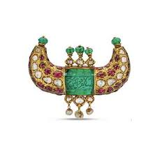 gia s new exhibit features mughal jewelry