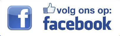 Volg-ons-Facebook-logo-SWV – Bijl GroenTechniek