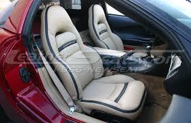chevrolet c5 1997 2004 corvette