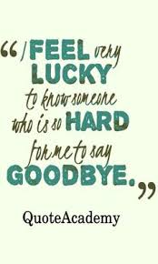 best goodbye quotes and wishes images goodbye quotes quotes