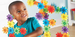 33 best gifts and toys for 3 year olds 2020