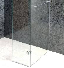 shower screens for wet rooms room with