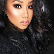 real housewives makeup artist katrina