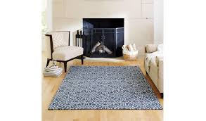 target deal days 40 off select rugs