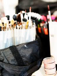 the makeup kit checklist have you got