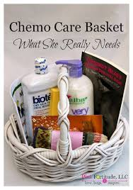diy gifts do it yourself gift basket