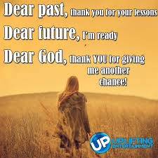 top thanks for second life quotes lifecoolquotes