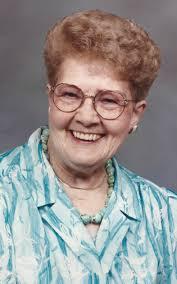 Martha Adeline Davis Obituary - Visitation & Funeral Information