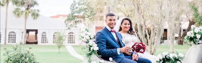 ocala fl wedding planners hilton ocala