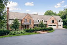luxury homes for twin cities and