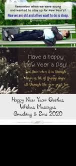 happy new year quotes wishes messages greeting sms
