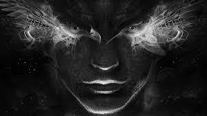 Somos una forma en la que el universo toma conciencia de sí mismo? –  infomag.es