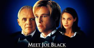 Meet Joe Black streaming: where to ...