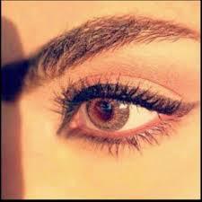 عيون الريم اجمل عيون الريم