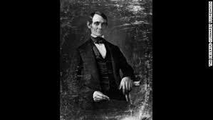 Abraham Lincoln: 5 surprising facts - CNNPolitics