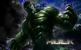 hulk hd wallpapers for desktop