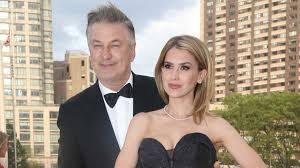 Hilaria Baldwin Reveals Baby No. 5 Is on the Way Months After Miscarriage |  Mom.com