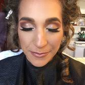 makeup by lettie mix 122 photos 34