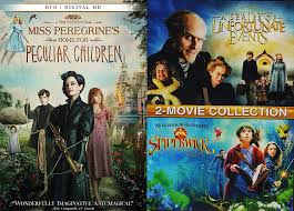Image result for children movie IMAGES