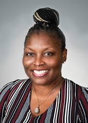 Sonia Smith, BS   University of Maryland School of Nursing