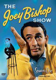 Amazon.com: The Joey Bishop Show Season ...