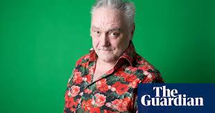 Comedy | Tony Slattery: 'I had a very ...