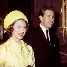 Former husband of Princess Margaret dies peacefully aged 86   Princess  margaret, Princess, Royal princess