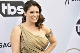 Crazy Ex-Girlfriend's Rachel Bloom in London: Musical star announces extra  date at the Palladium | London Evening Standard