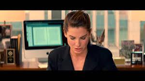 Ricatto d'amore (sottotitolato) - Trailer - YouTube