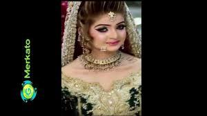 kashee s bridal makeup kashee s bridal