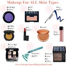 saubhaya makeup