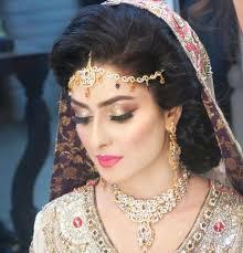 stani bridal makeup edmonton saubhaya
