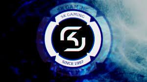 8 cool sk gaming wallpapers bc gb