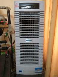 Quạt làm mát - US Air cooler