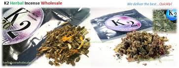 K2 Herbal Incense Wholesale Price | Herbals on Wholesale
